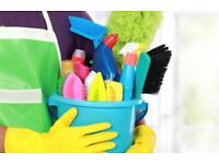 End of Tenancy Cleaning Service - Make your old home as good as new!
