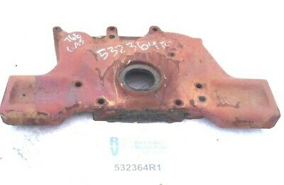 International Cover-timing Gear 532364r1