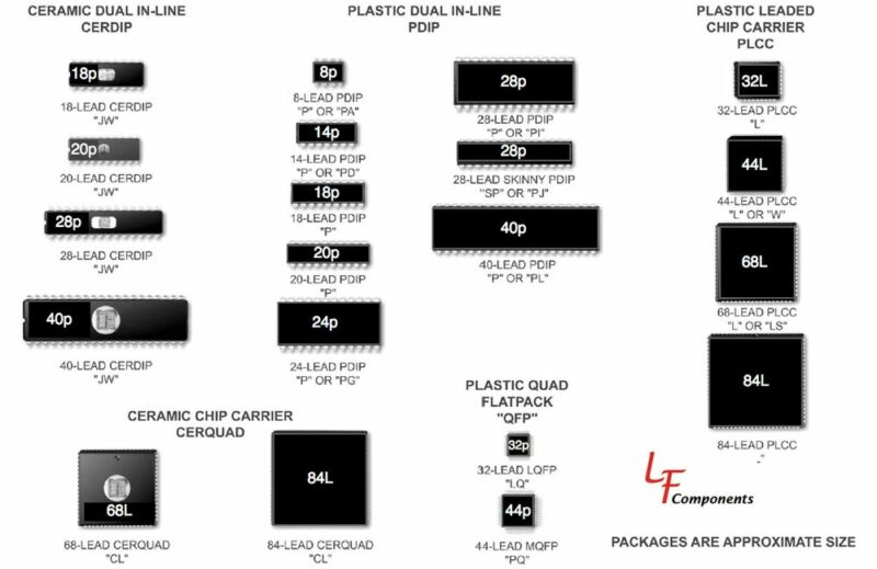OPA2604AP - Integrated Circuit  (Lot of 1) (IC-BOX8)