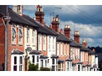 Urgently Wanted - 2/3 Bed Houses in the Wirral! Private discreet Sale only! - No Agents please