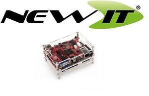 Cubietruck-CUBIEBOARD-3-A20-chipset-Dual-Core-2GB-RAM-DDR3-HDMI-VGA-amp