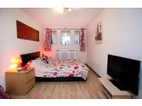 Half Way House - Short Term Accommodation in the City Centre - No Contract