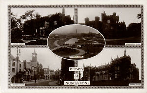 Nuneaton-Multiview-by-WHS-Kingsway-Market-Place-at-bottom-left