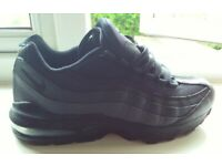 Air max 95 nike Gumtree