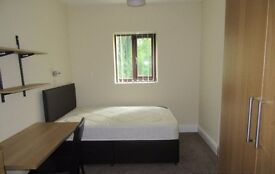 STUDENT HOUSE 1ST JULY 17 4 BED HOUSE ON PARKVILLE RD WITHINGTON INTERNET INCLUDED £85 x 4 PER WEEK