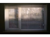 FREE OF CHARGE VENETIAN BLINDS FREE OF CHARGE IF YOU DISASSEMBLE