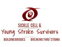 Admin Volunteers required for Sickle cell charity