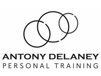 Experienced Personal Trainer - Fat Loss & Strength Training