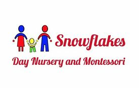 Nursery Nurse / Montessori Teacher / Early Years Assistant needed in Northolt and Southall