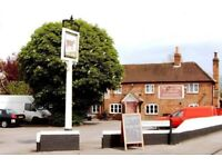 RESTAURANT PUB BAR RENT - CLOSE TO READING TOWN CENTRE!!