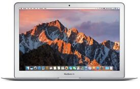 LATEST Apple MacBook Air 13in i5 8GB 256GB Flash (BRAND NEW IN BOX)