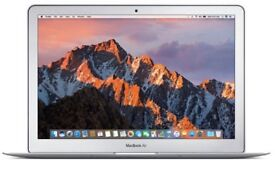 LATEST Apple MacBook Air 13in i5 8GB 256GB Flash (BRAND NEW IN BOX)