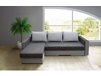 Almost new Sofa Bed !!!
