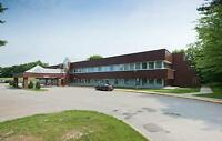 Huronia Medical Centre - 1,068 sq.ft. Available For Lease