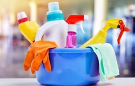 Private Cleaner £11 Per Hour reliable & trustworthy Kensington, Chelsea, Fulham, Earls Court