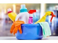 Private Cleaner £10 Per Hour reliable & trustworthy Kensington, Chelsea, Fulham, Earls Court