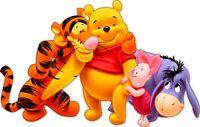 Daycare provider and babysitter (Eglinton and Mavis)