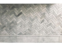 Busby Precision Tiling and Flooring - all aspects of Tiling, Laminate and wooden Flooring