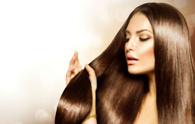 Mobile Hair Stylist, High quality Cut and Blow dry, Brazilian keratin treatment, Hair Botox