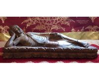 Meditation for Beginners - 6 Thursdays from 7.30 starting 13/10/16