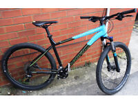 NORCO CHRAGER 7.3 PERFECT CONDITION