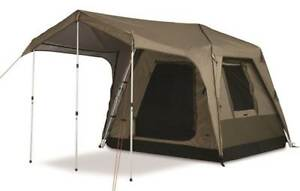 Black Wolf Turbo Lite FS Tent in good condition.