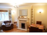 Room to rent in Timperley / Altrincham, Manchetser