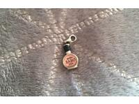 Thomas Sabo charm - limited edition!!!