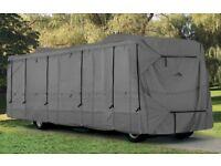 Camco 45735 RV 38' ULTRAGuard A Class Motorhome Cover