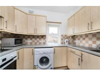 Recently Renovated Period Maisonette With Private Garden Moments From Streatham Common BR Station.
