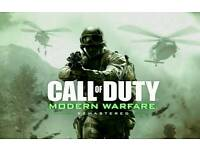 Call of duty ps4 playstation xbox one