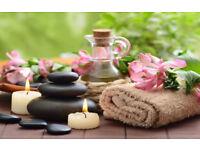Thai Massage,Head and Shoulder Massage,Relaxing Oil Massage,Foot Massage,Full Body Massage