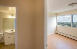 1 MONTH FREE - GREAT APARTMENTS, RENO BUILDING, BEAUTIFUL VIEW