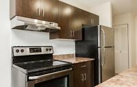 2 Bdrm Suites by UofA & Whyte | Pool, Fitness Centre & Theatre