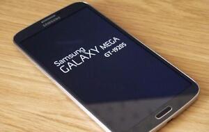 Samsung Galaxy mega 2 - UNLOCKED - BRAND NEW - BLACK FRIDAY DEAL!!!