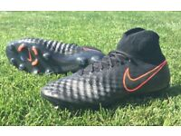 Nike magista Obra 2 DF FG for sale