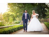 Luxury Wedding Photography - Joe Howarth Pictures - (London + 30 Miles)