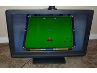 "Sony Bravia KDL-37U4000 37"" LCD TV"