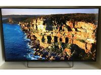 """Sony 42"""" Full HD 1080P TV + Warranty (KDL-42W705B)"""