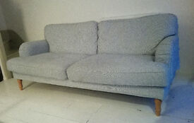 Ikea Stocksund Sofa (3seater)
