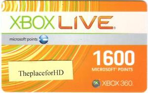 1600-Microsoft-Points-1600-Point-Card-Xbox-Live