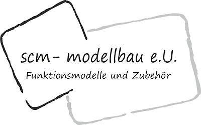 scm-modellbau