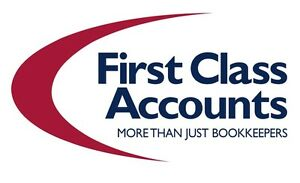 First Class Accounts Parramatta Parramatta Area Preview