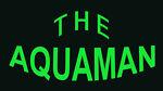 The-aqua-man