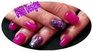 Nail Technician. Home Salon Laidley Lockyer Valley Preview