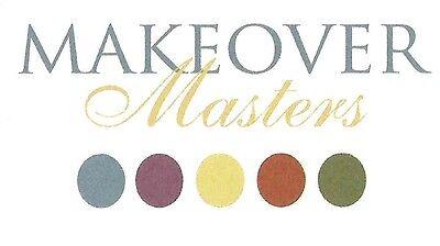 makeovermaster