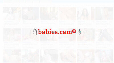 Affiliate Adult Webcam Website 1 Year Ssl Hosting With Or Without Domain From Us