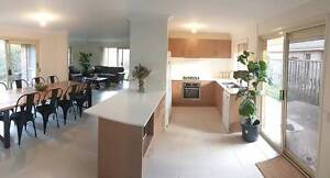 Clean room available in large, modern house. Boondall Brisbane North East Preview