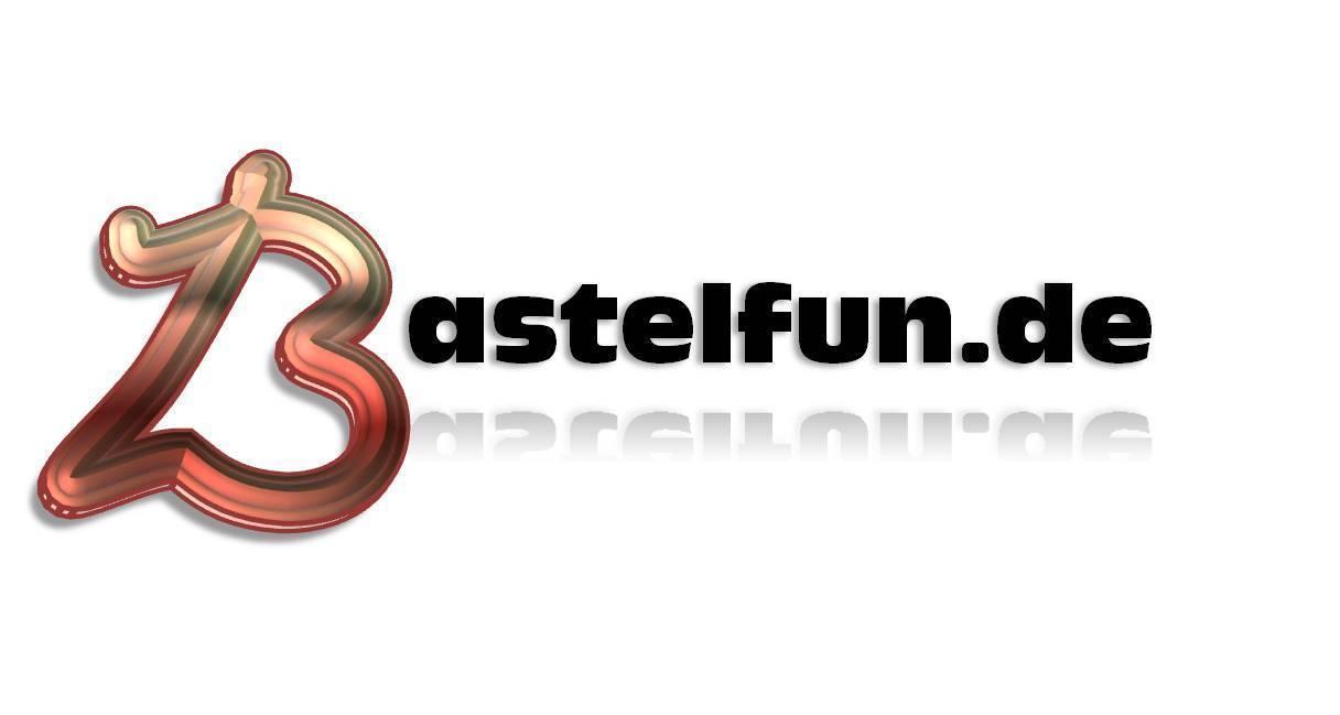 www_bastelfun_de