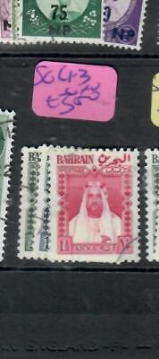 BAHRAIN (P1106B)  RULER      SG L1-3         VFU